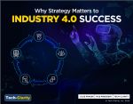 Industry40strategy.png